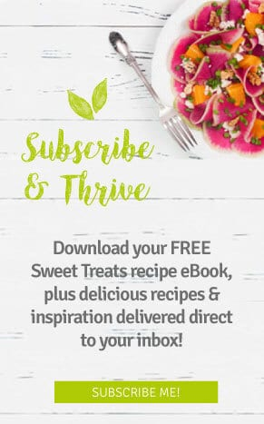 Free Plant Based Recipes Book